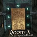 X房间:逃脱挑战