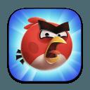 愤怒的小鸟 重制版