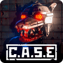 悬案:电子机器人杀人事件
