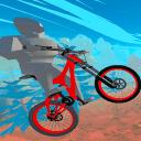 競速自行車