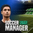 足球經理2022