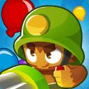 气球塔防6