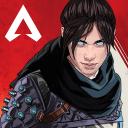 Apex英雄 移动版