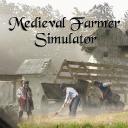 中世纪农场模拟器
