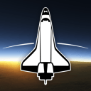 太空穿梭2