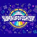 超级UFO战斗机