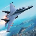 搏击长空:无限战机