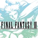 最终幻想III 复刻版