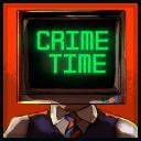 犯罪时间冒险