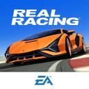真实赛车模拟