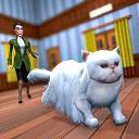 CAT&MAID:虚拟小猫模拟器
