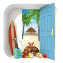 逃脱游戏:岛屿