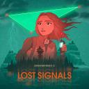 狼奔豕突2:消失的信号