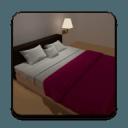 逃脱游戏:小旅馆