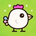 快乐小鸡爱生蛋2