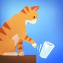 捣蛋猫3D