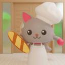 逃脱游戏:蛋糕店