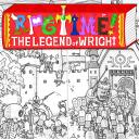 RPG时间:光之传说