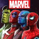 漫威:超級爭霸戰