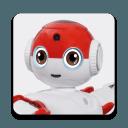 智能机器人Ⅱ