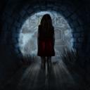 房间逃脱游戏 - 昏暗的月亮