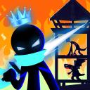英雄城堡之战:高塔攻击