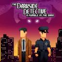 暗界探员:黑暗中的摸索