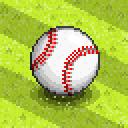 像素职业棒球