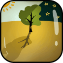 老农种树 测试版