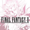 最终幻想II 复刻版