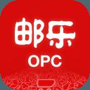 郵樂OPC