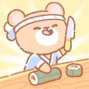 Kumo寿司吧