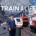列车人生:铁路模拟器