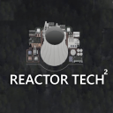 反應堆技術2
