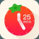 番茄森林-专注时间番茄钟