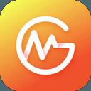 GitMind-免费思维导图软件