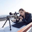 狙击少女2021