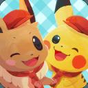 寶可夢咖啡館Mix Pokémon Café