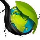 拯救地球1.2