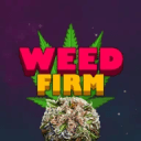 大麻公司2