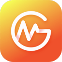 GitMind-免費思維導圖軟件