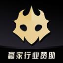 """百變大偵探-明星語音約玩劇本殺,推理探案破解""""謀殺之謎"""""""
