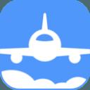 专业航空软件