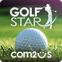 高尔夫之星 中文版