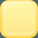 2021年度颜色之跳票黄