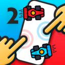 2人游戏:挑战