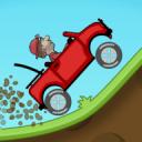 看老司机如何驾驶豪车上天遁地!