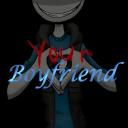 你的男�K朋友