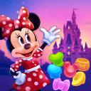 迪士尼奇①妙世界