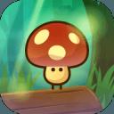 這個蘑菇蘑菇